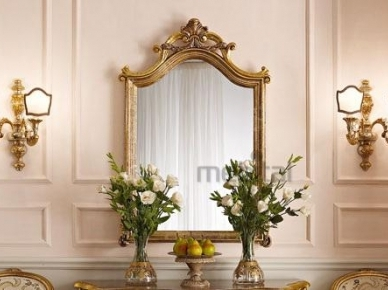 Зеркало 3009/S Зеркало (L06) (Andrea Fanfani)