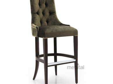 Olimpia 0410B Seven Sedie Барный стул