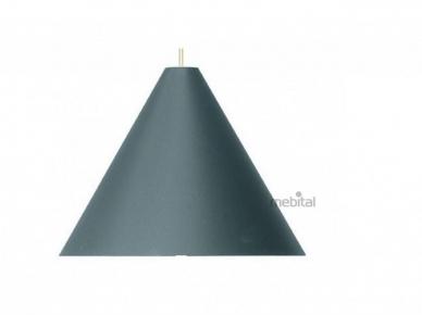 Потолочная лампа STREGA (Bontempi Casa)