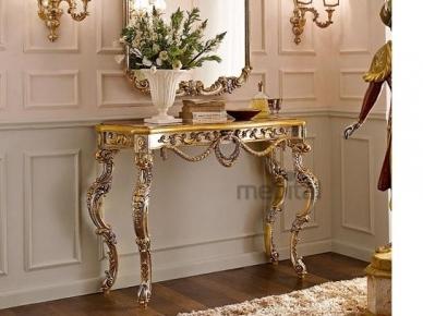 3007 Консольный столик (L05) Andrea Fanfani Консольный столик