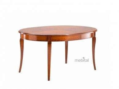 02.02/M/S Stella del Mobile Овальный стол