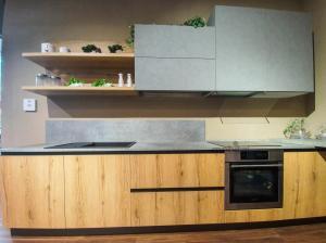 KALI PROFILO Arredo3 Итальянская кухня