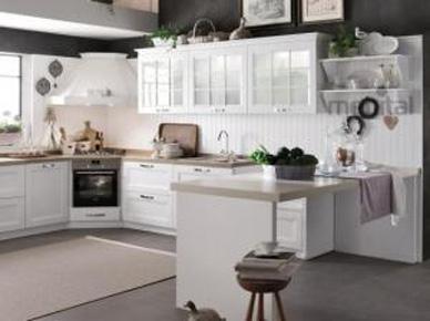 Итальянская кухня BEVERLY (STOSA Cucine)