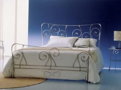 FELCE Bontempi Casa Кровать
