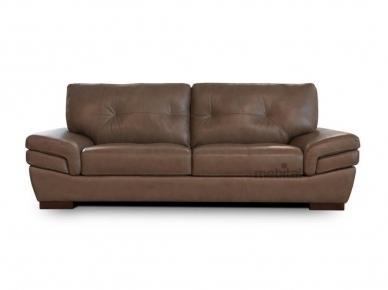 Итальянский диван BRONZE, IVES (Seduta dArte)