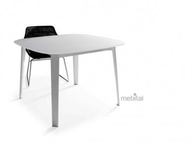 Gelso B&B Italia Мебель для улиц
