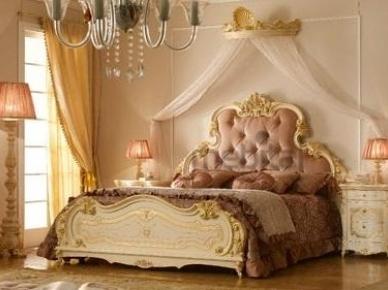 Кровать B 57, Versailles (Ghezzani)