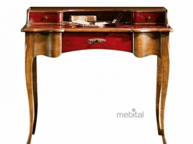 CO.67 Stella del Mobile Консольный столик