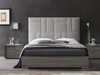 Gaia QS ALF Кровать