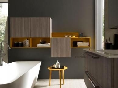 LIGHT EVOLUTION, COMP. 26 Archeda Мебель для ванной