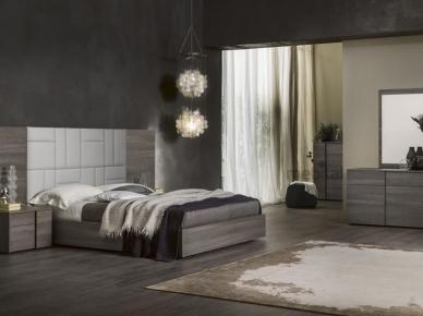 Gaia KS ALF Кровать