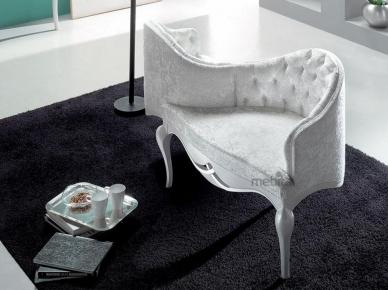 Orchidea F34 Tosato Итальянское кресло