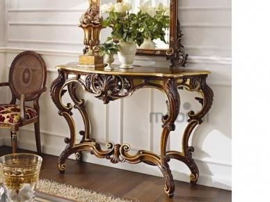 3022 Консольный столик (L14) Andrea Fanfani Консольный столик