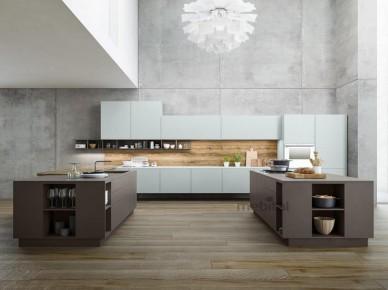 VITRUM-ORG - 3 Astra Итальянская кухня