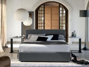 spase Devina Nais Мягкая кровать