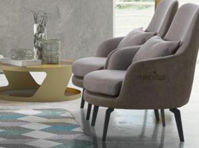 AIR LeComfort Итальянское кресло