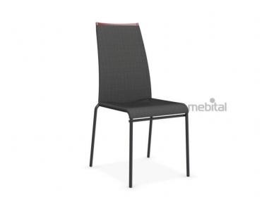 Металлический стул WEB HIGH CS/1457 (Calligaris)