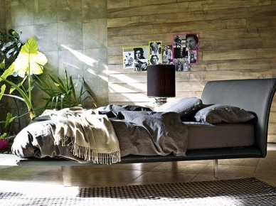 MYO Zanette Кровать