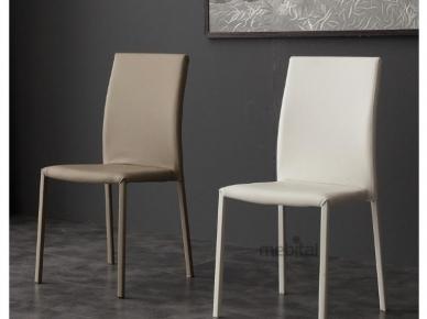 Virgo, Art. 295 La Seggiola Мягкий стул