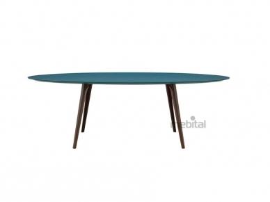Argos Novamobili Нераскладной стол