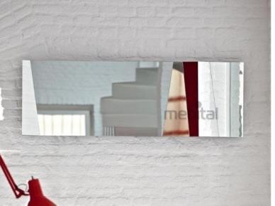 ILLUSION Bontempi Casa Зеркало