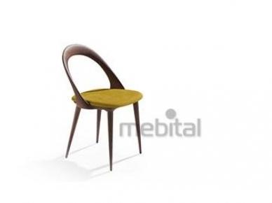 Ester Porada Деревянный стул
