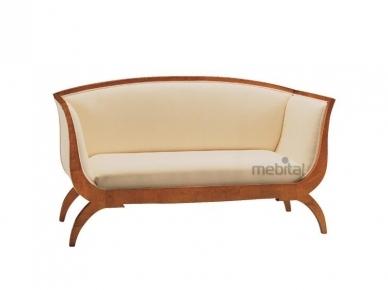 Итальянский диван Biedermeier 2231 (Morelato)