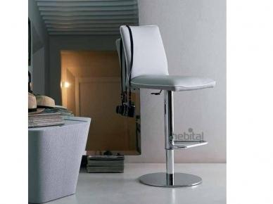 NATA Bontempi Casa Барный стул