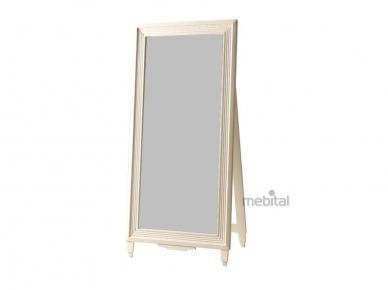 Зеркало Psiche Direttorio 5417 (Morelato)