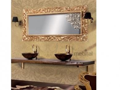 Мебель для ванной Elie 2 (Gaia Mobili)