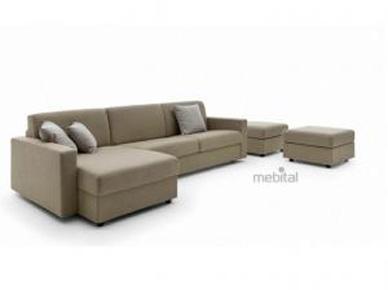 LEO LeComfort Раскладной диван