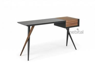 BATIK Cattelan Italia Письменный стол