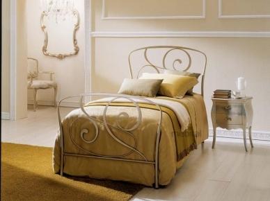 GENEZIANA Bontempi Casa Кровать