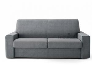 Mosley FELIS Раскладной диван
