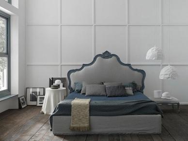 Кровать Chantal Chic 160 (Bolzanletti)
