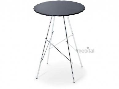 Break 4 MIDJ Нераскладной стол
