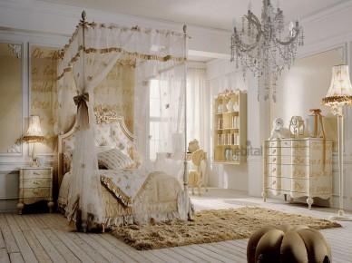 ROMEO Volpi Мебель для школьников