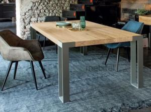 Frame Devina Nais Нераскладной стол