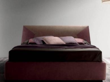 JS Samoa Кровать