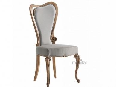 CO.145 Stella del Mobile Мягкий стул
