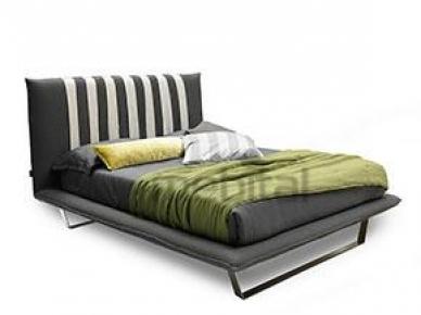 Кровать Lovely Light 180 (Bolzanletti)