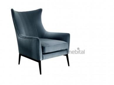 Vivian Softhouse Итальянское кресло