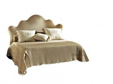 Leone Softhouse Кровать