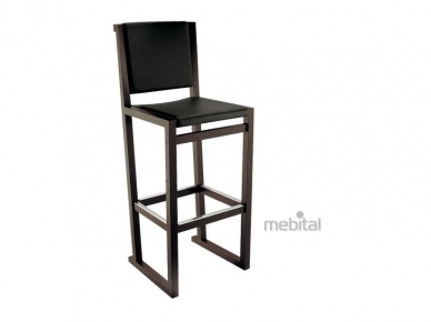 Musa B&B Italia Барный стул