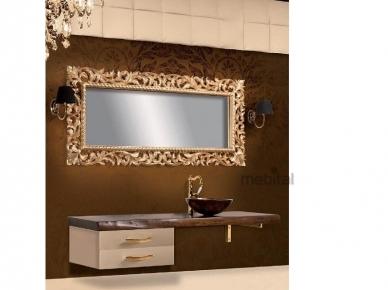 Мебель для ванной Elie 3 (Gaia Mobili)