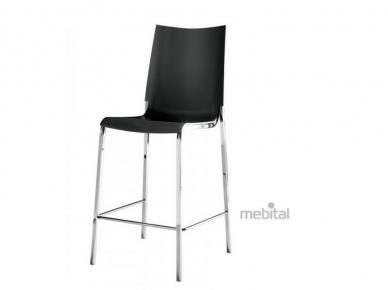 EVA Bontempi Casa Барный стул