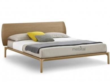 Grace Novamobili Кровать
