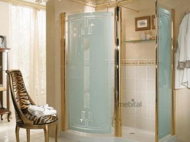 LOUVRE Lineatre Мебель для ванной