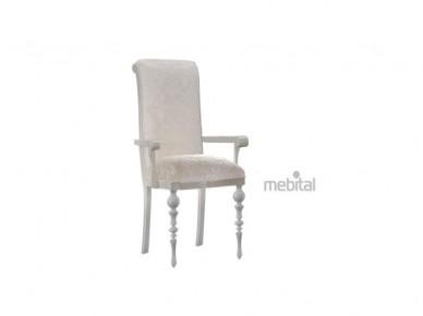 LADY Bova Деревянный стул