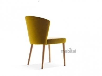 Деревянный стул YORK (Grilli)